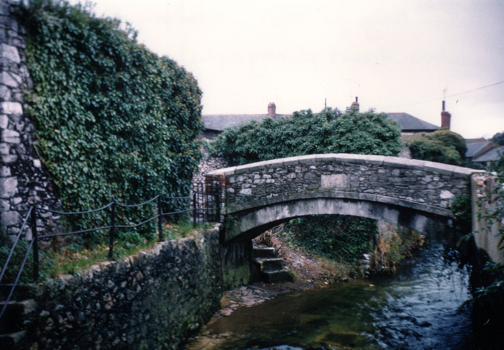 Union Bridge
