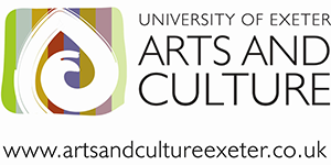 Exeter Arts & Culture Sculpture Tour